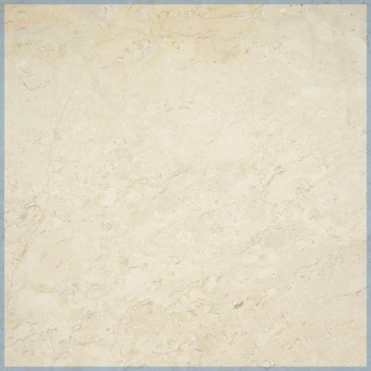 Crema Anatolia