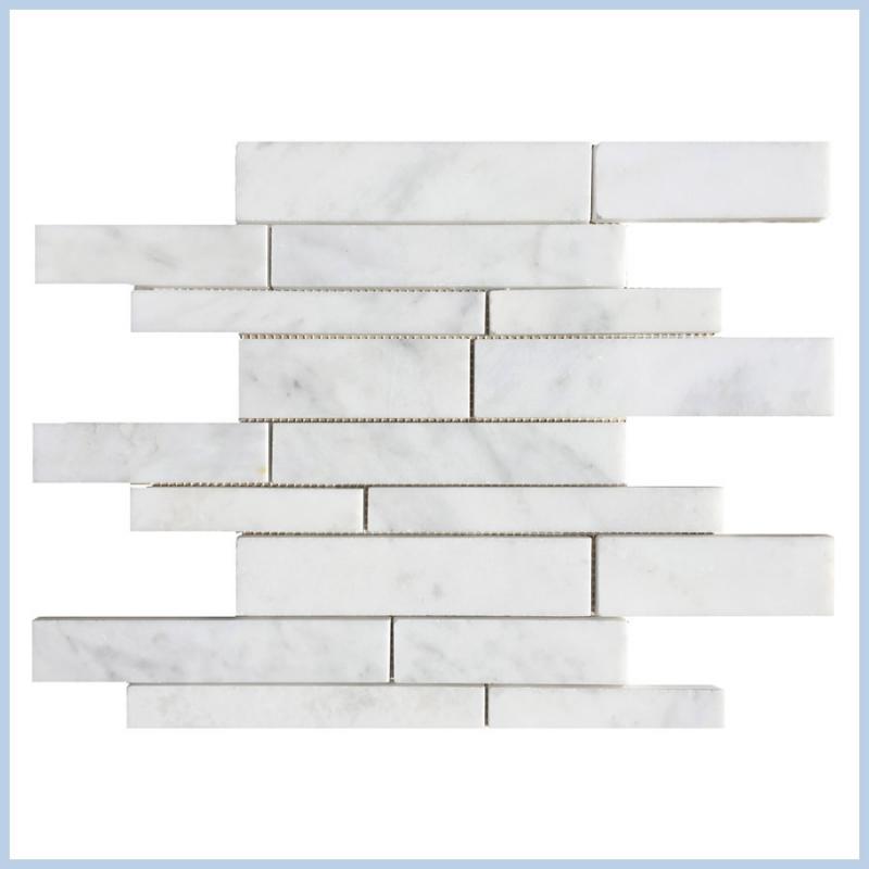 Carrara Mosaics