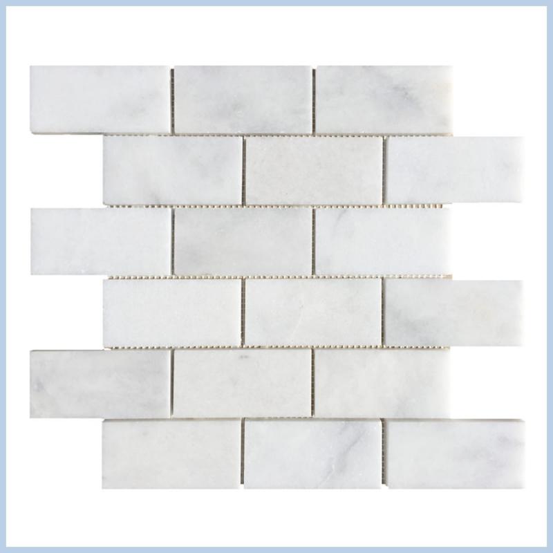 Muğla White Mosaics