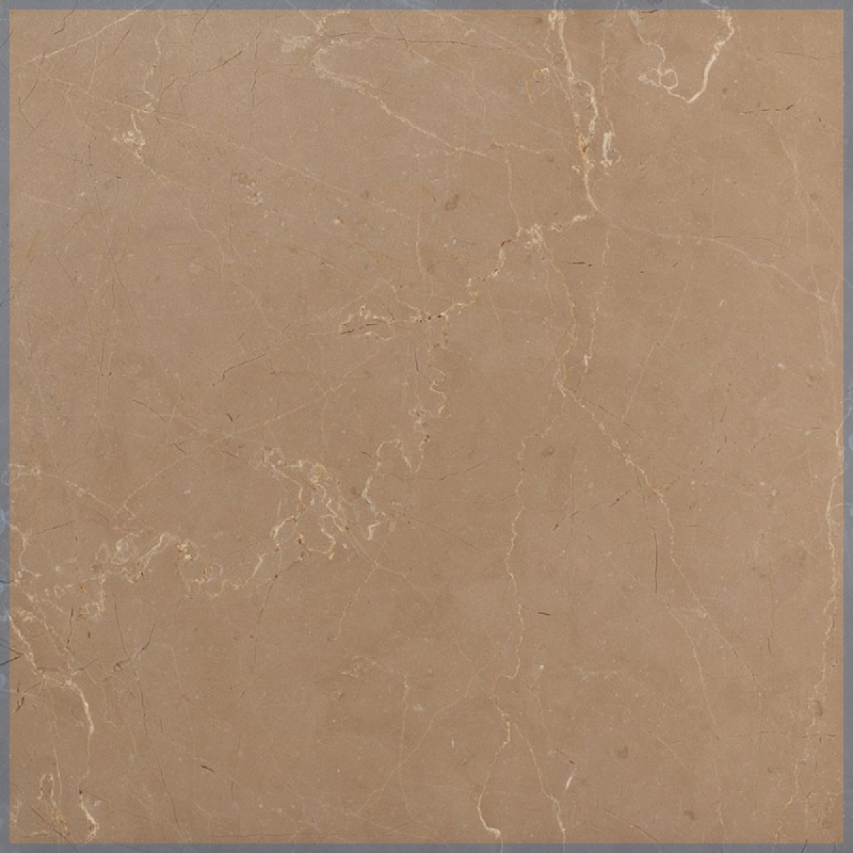 Bursa Dark Beige